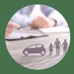 Car Collision Repair in Santa Barbara County