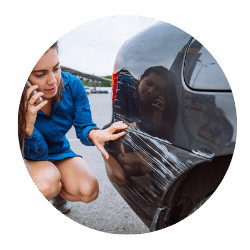 The Real Cost of Collision Repair